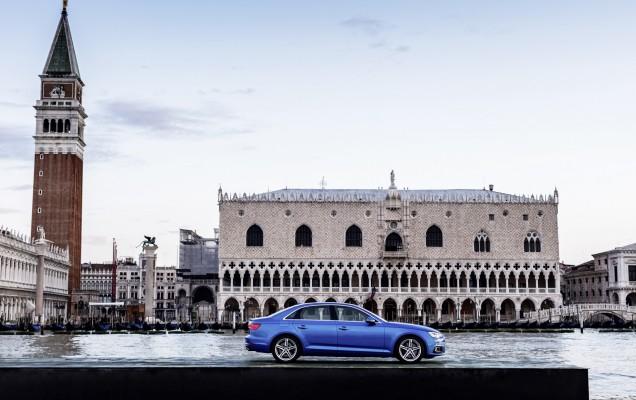 Audi A4_Venedig63