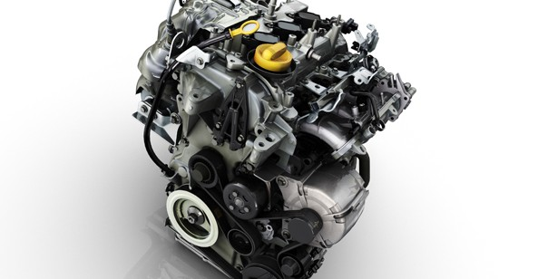 motor energy tce 90