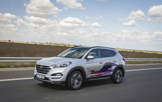 Hyundai_Tucson (11)