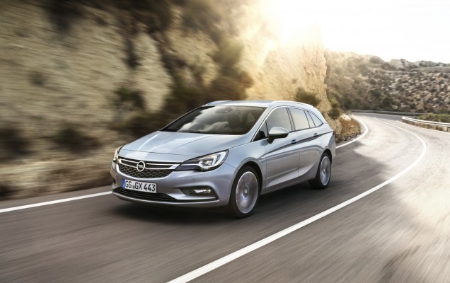 Opel-Astra-Sports-Tourer-297394