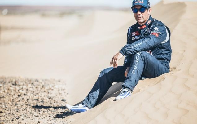Peugeot-test-Sebastien-Loeb-4