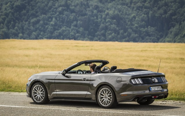 ford mustang romania (55)