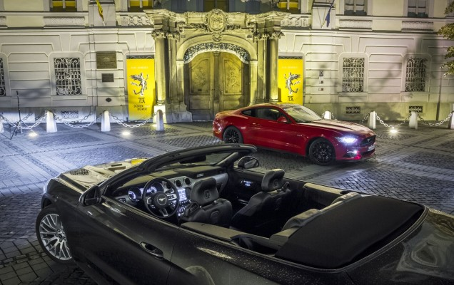 ford mustang romania (84)