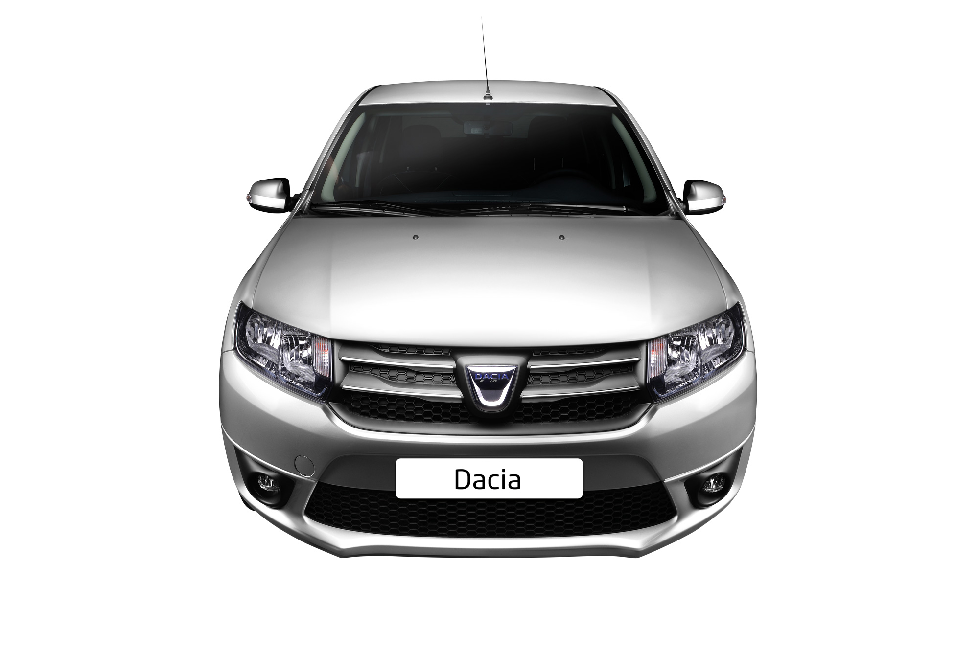 2015 dacia logan prestige 1 auto bild. Black Bedroom Furniture Sets. Home Design Ideas
