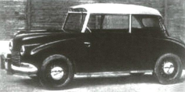 automobilul-malaxa-1c