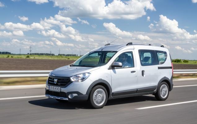 Dacia_Stepway (23)