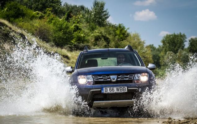 Test_Dacia_Duster_12TCE (14)