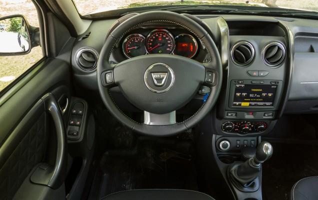 Test_Dacia_Duster_12TCE (15)