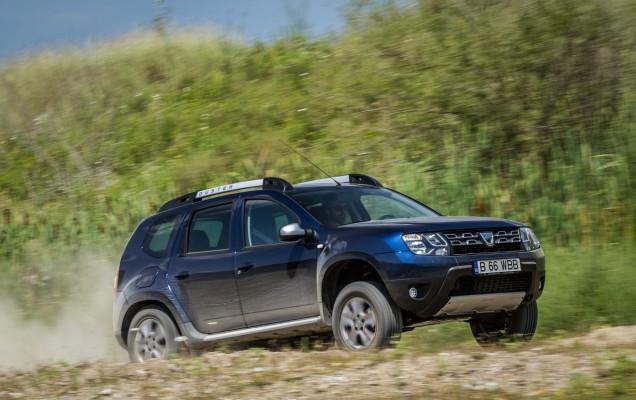 Test_Dacia_Duster_12TCE (3)