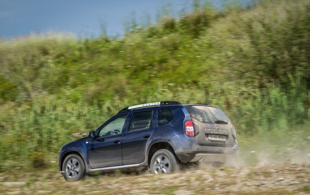 Test_Dacia_Duster_12TCE (6)