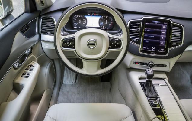 Test_Volvo_XC90_D5 (15)