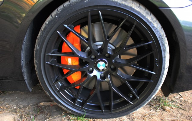 bmw m550d vision of speed (8)