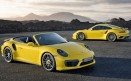 porsche 911 turbo si 911 turbo s facelift (1)