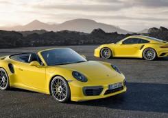 porsche 911 turbo si 911 turbo s facelift (1)