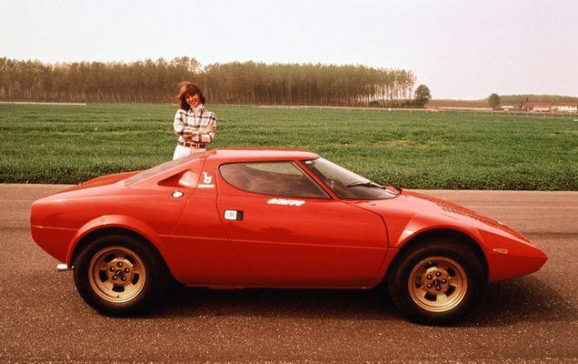Lancia-Scorpion-01