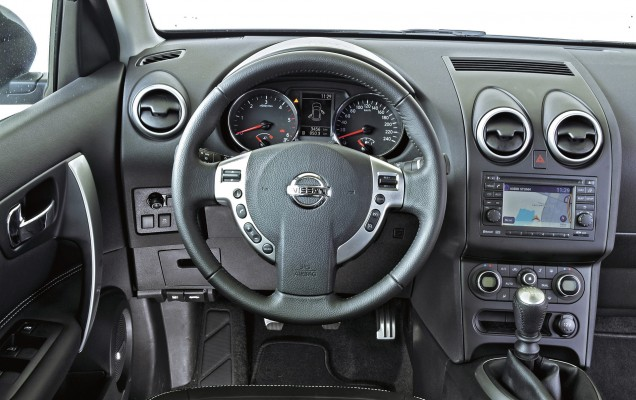 Peugeot 3008 Suv Olx >> Porsche Suv Autovit | 2017, 2018, 2019 Ford Price, Release Date, Reviews