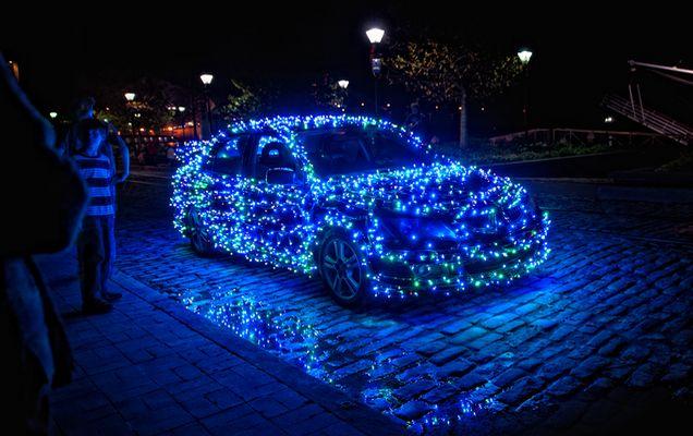 christmas-car-carro-enfeitado-para-o-natal-13