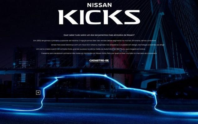 2016 nissan kicks (3)