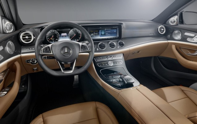 2017-Mercedes-E-Class-13