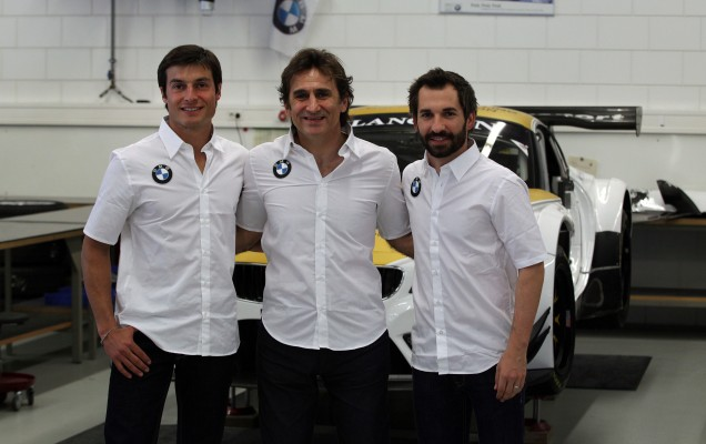 grand racing legends no limtis