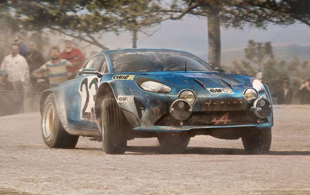 wcf-modern-day-rally-cars-renault-alpine-rally-car