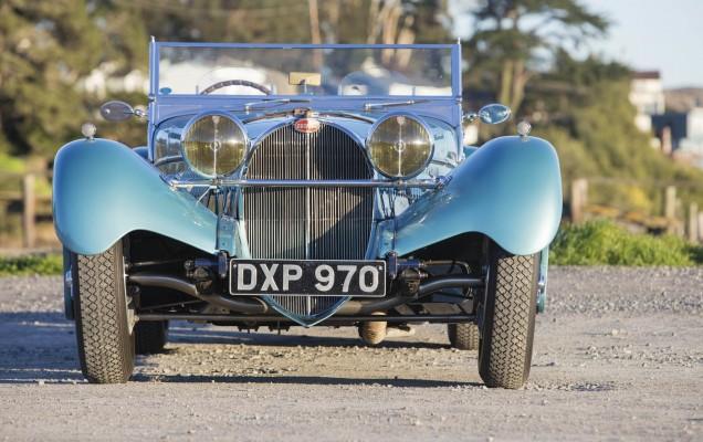 1937 bugatti sc57 (7)