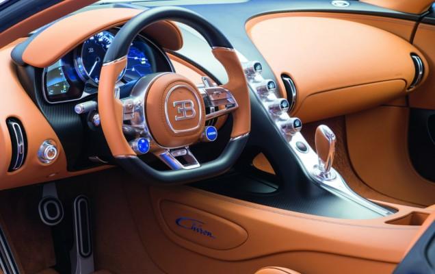 2016 bugatti chiron (19)
