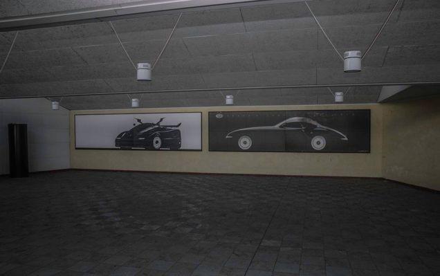 Bugatti-Factory-Italy-15