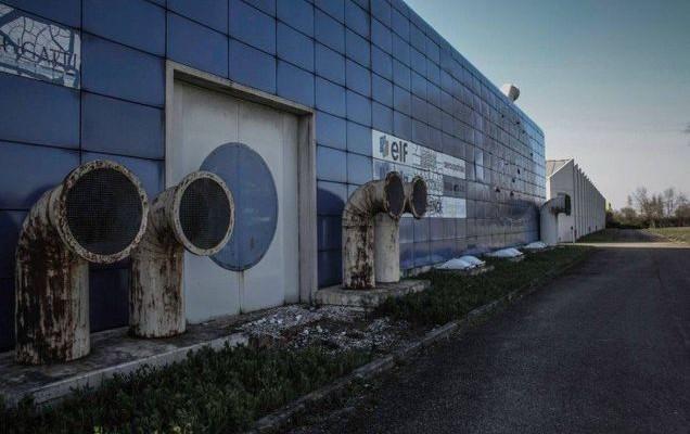 Bugatti-Factory-Italy-7-696x464