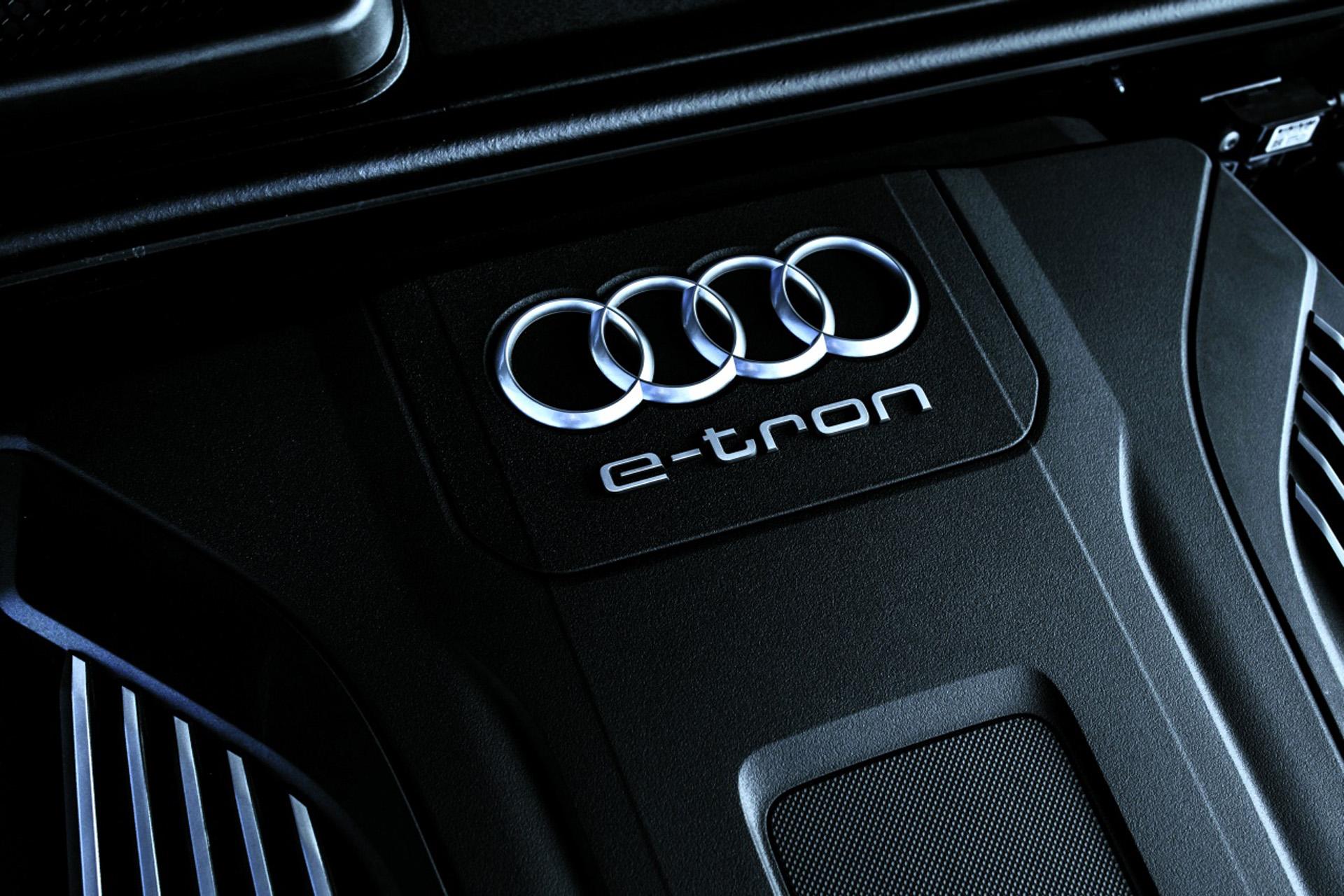 Audi 3.0 T >> image005 - AUTO BILD
