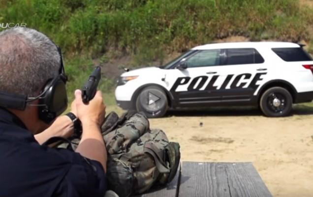 auto blindate americane Auto locuri de munc presagalațiro eveniment update: o maşină de poliţie militară s-a ciocnit cu două blindate americane, pe o stradă din galaţi.