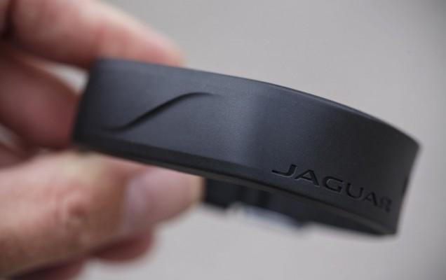 2016 jaguar f-pace preturi romania (10)