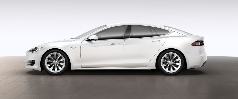 Inapoi la articol Tesla Model S facelift – Poze oficiale Viva