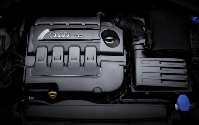 audi a3, a3 sedan, a3 cabrio, s3 facelift (96)