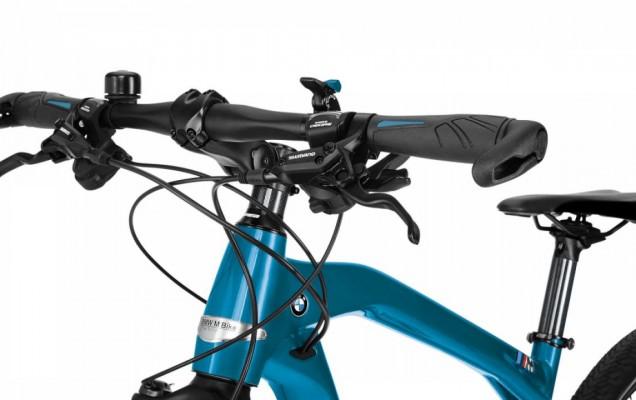 bicicleta bmw m cruise (3)