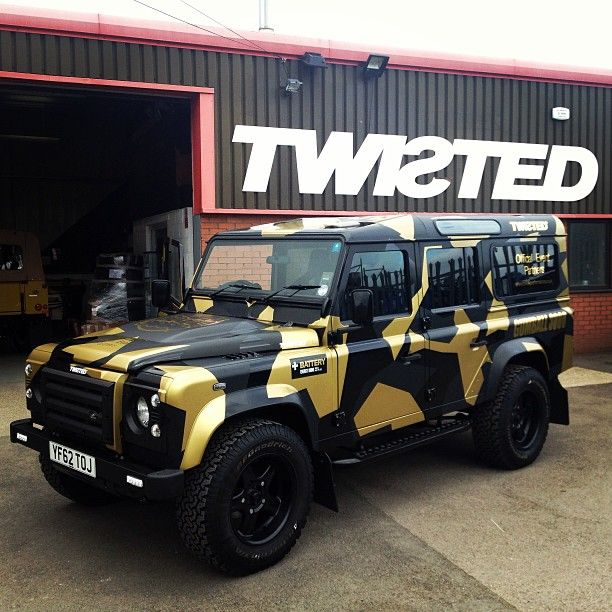 twisted-land-rover-gumball-3000