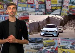 auto bild news