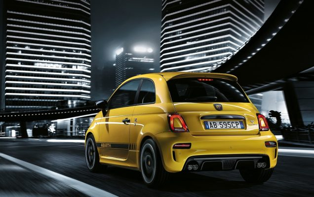 2016-abarth-595-facelift (1)