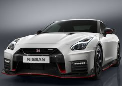 nissan gt-r nismo facelift (2)