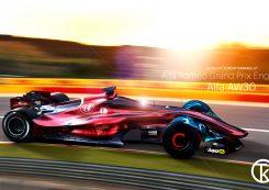 alfa-romeo-aw30-formula-1-car-render (1)