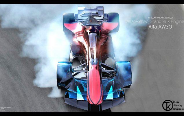 alfa-romeo-aw30-formula-1-car-render