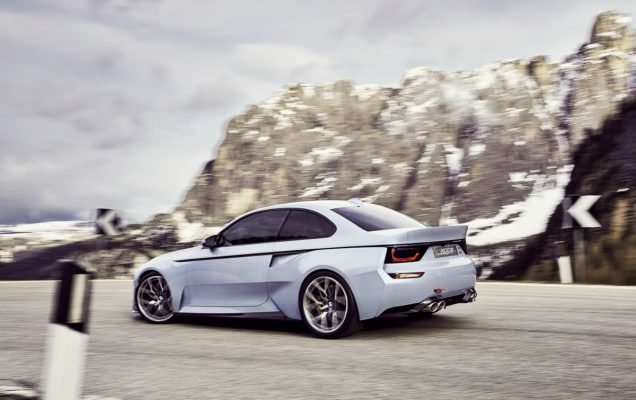 bmw 2002 hommage 2002 turbo (2)