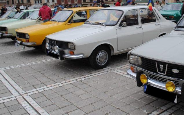 Banc moldoveanul i dacia funny auto bild for Banc auto