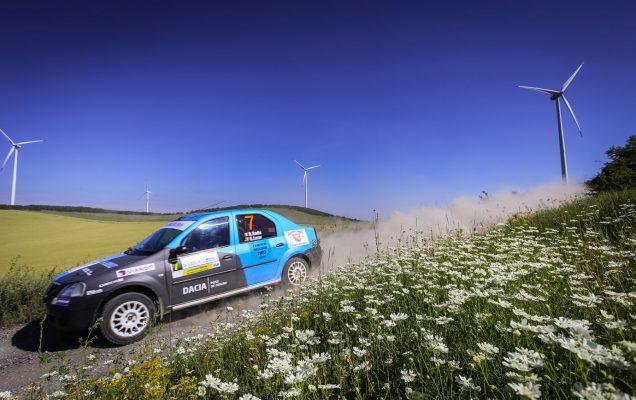 danube delta rally 2016 (2)