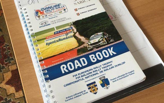 ekaterina stratieva danube delta rally 2016 (1)