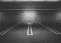 loc de parcare sexism