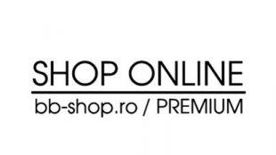 shop online tag - bbshop-premium