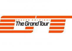 emisiune the grand tour