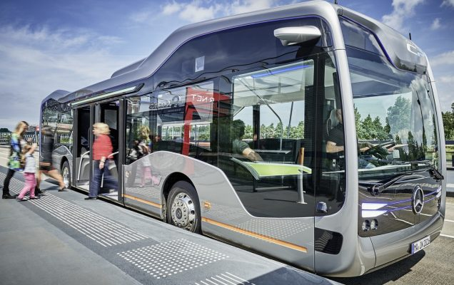 2016 mercedes-benz future bus (2)