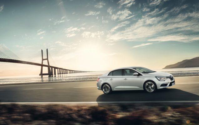 2016 renault megane sedan (19)